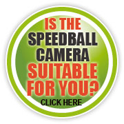 Is speedball camera for you.
